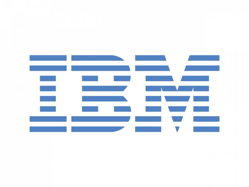 citadelle systems partner ibm